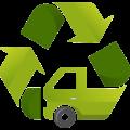 Green Logistics Consultants